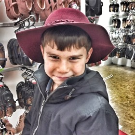 toby-hat