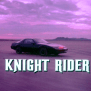 Classic Tv Intros 1 Knight Rider Slouching Towards