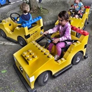 Kara driving school