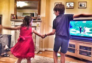 kara-isaac-strictly-come-dancing