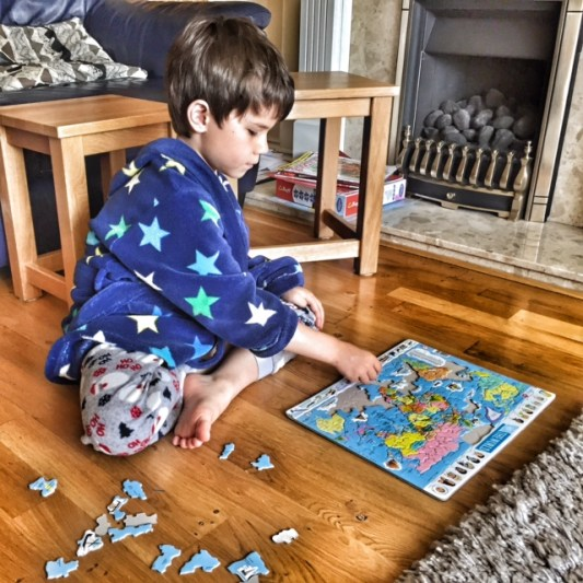 toby-jigsaw-puzzle