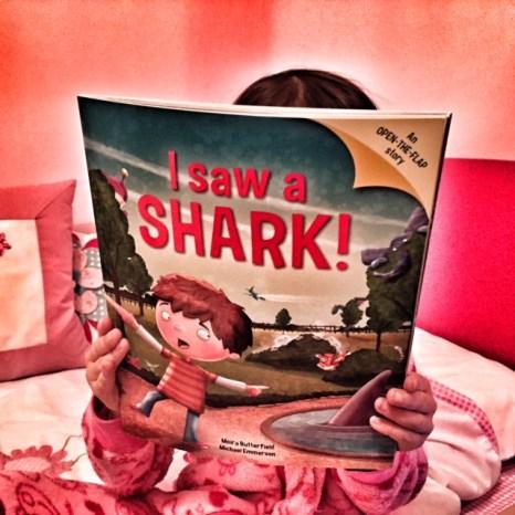 kara-i-saw-a-shark-2