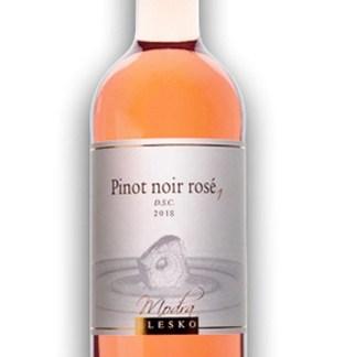 PETIT MERLOT rosé Premium
