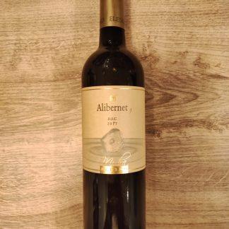 ALIBERNET 1 Premium