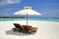 maldives (13)