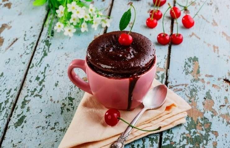 Pecivo za lene kuharske sladkosnedneže