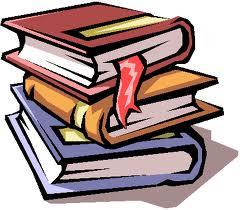 Ako robiť čitateľské dielne?