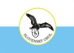 Slovenský Orol