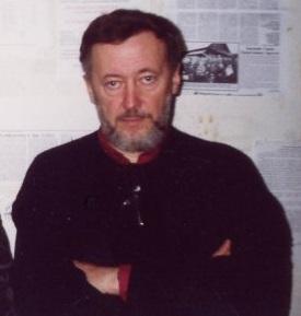 П.А. Сапронов