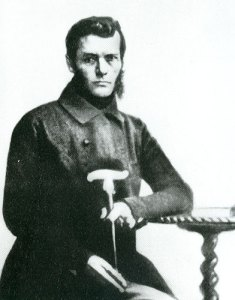 kireevskiy