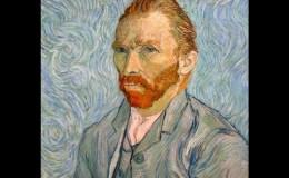 Творчество Ван Гога через призму мифа