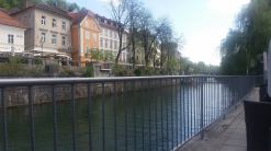 Slovenia_Filka_33