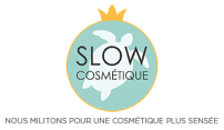 Slow Cosmetique logo