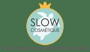 Slow Cosmetique logo