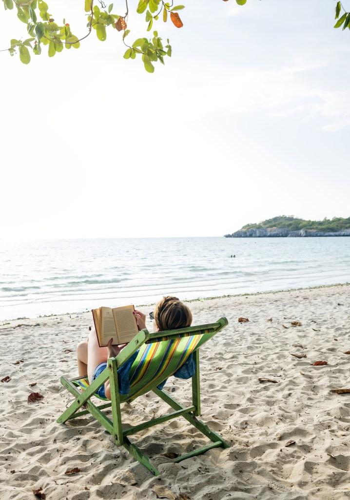 beach-chill