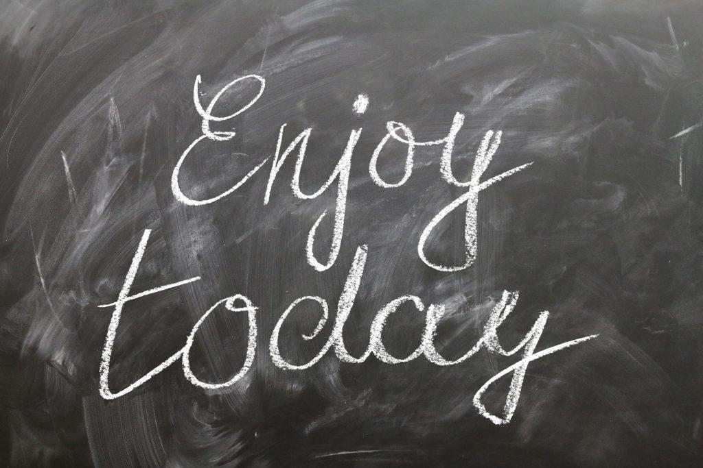 board-enjoy-today