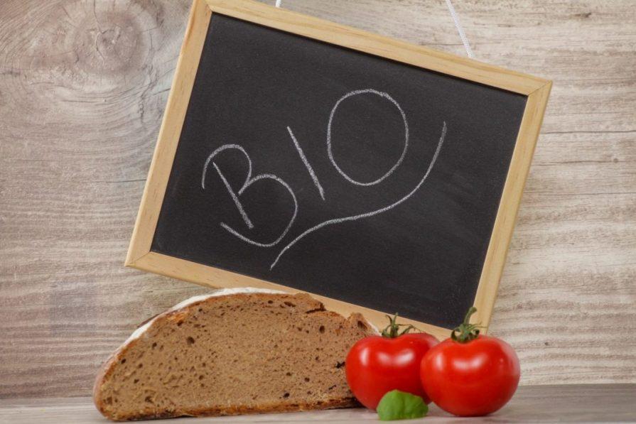 bio pain bread ardoise organic slow world