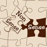 puzzle sens de nos actions