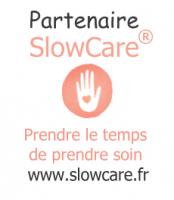 Logo Partenariat SlowCare