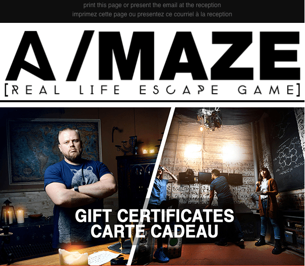 Bon-cadeau-escape-game