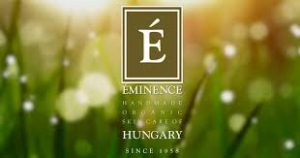 Eminence, Slow Beauty Eco Salon