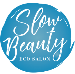 Slow Beauty Eco Salon