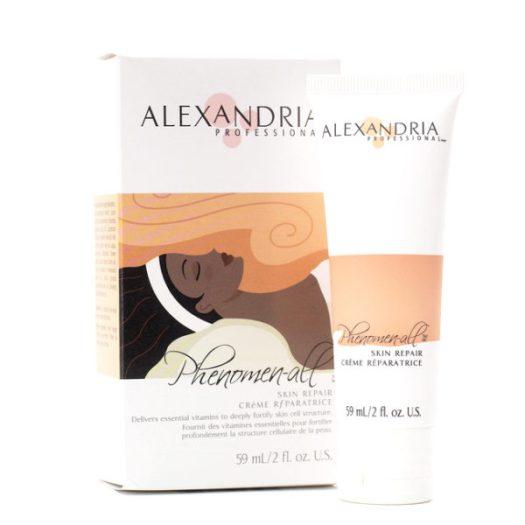 Phenomena-All Skin Repair