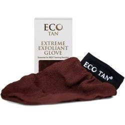 Eco Tan Extreme Exfoliant Glove at Slow Beauty Eco Salon in Canberra