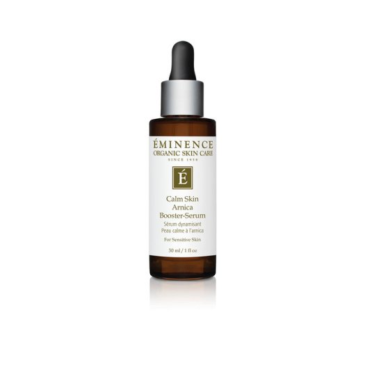 Calm Skin Arnica Booster-Serum from Slow Beauty Eco Salon