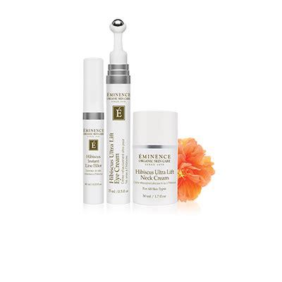 organic skin care, Slow Beauty Eco Salon
