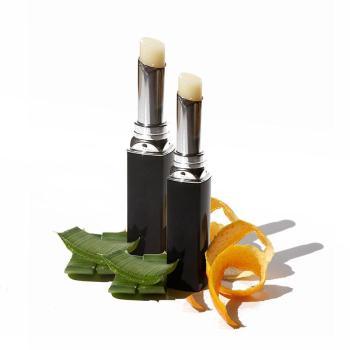 Zuii Organic Lip Treatment at Slow Beauty Eco Salon Canberra