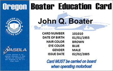 boatersafety