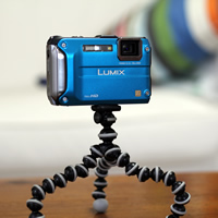 LUMIX DMC-FT3-A