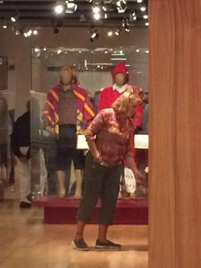 textile museum3