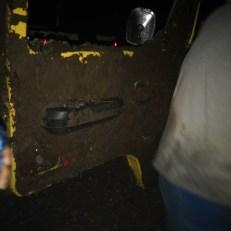 emma muddy door