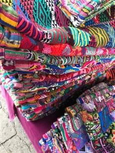 market color1