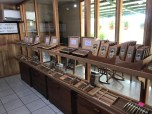 cigar store1