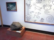 matagalpa area museum