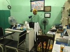 lab tests1