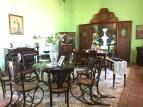 granada house museum