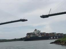 panama bridge1
