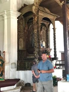 panama church1