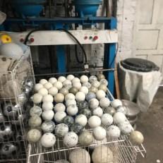 mongui ball factory1
