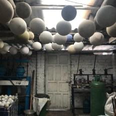 monguiball factory3