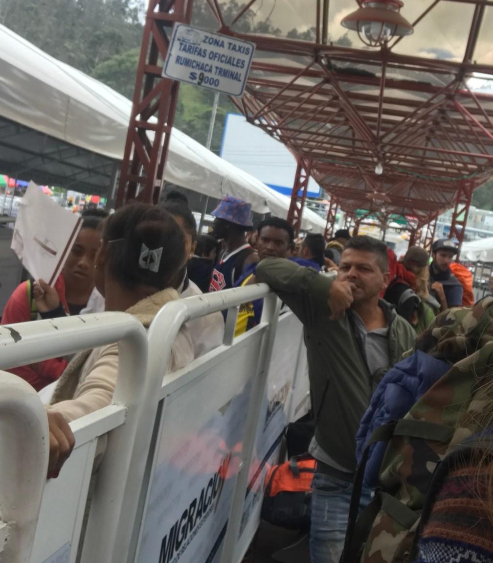 border line colombian.jpg