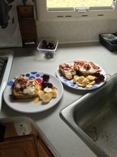 breakfast1.