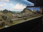 flight museum train 1