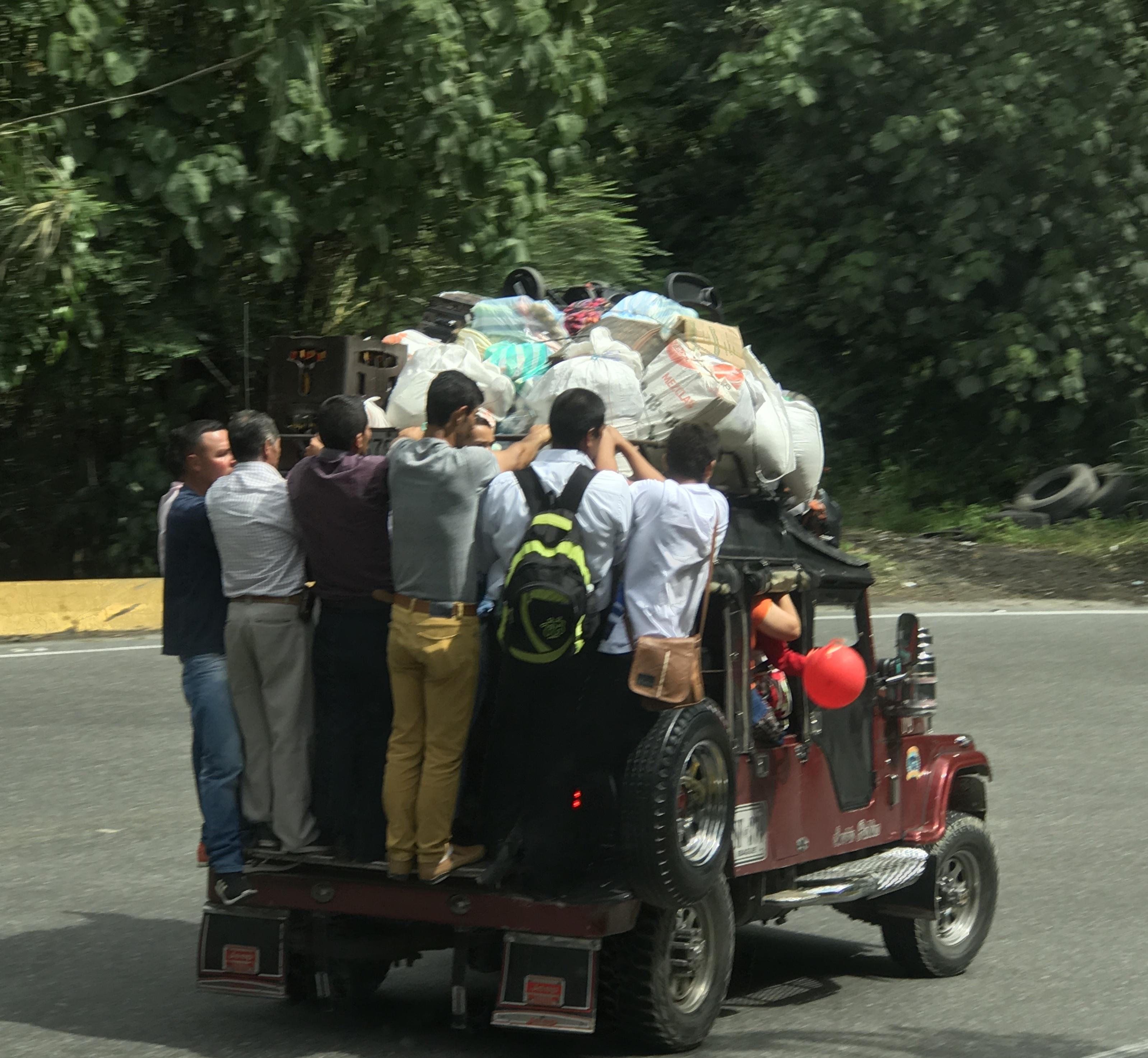 highway truck load.JPG