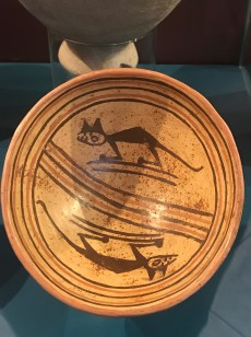 pottery indigenous3