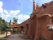 villadeleyva terracotta courtyard